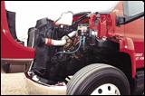 C7500 Typifies GM's New Medium-Heavies | Construction Equipment