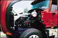 12-liter E7