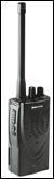 Midland Radio 70-112B