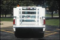 IMT QuickChange service unit