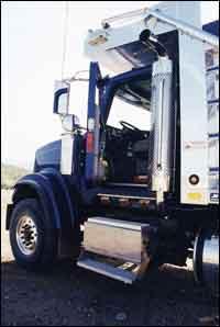 International 5900i