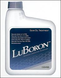 LuBoron