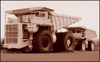 KL-2450