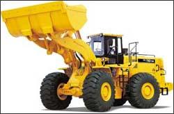 Model HL780-3A