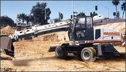 XL 4300-II