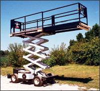 Lift-A-Loft