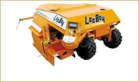 LBC-24W