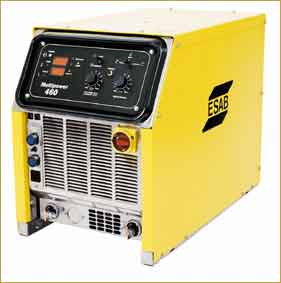 MultiPower 460