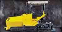 ABG Titan 326 EPM