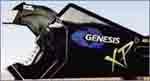 XP Series GXP 1500