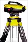 Leica Sprinter 100/100M