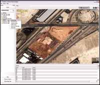 Trimble's Construction Manager Software