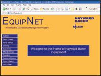 EquipNet