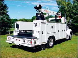 Eagle Pro II model 2460