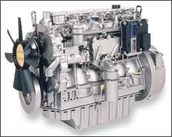 1100D-Series