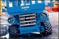 GS-68 RT