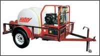 Hotsy 1200-Series