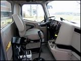 5600i's cab