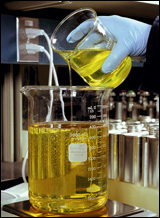 PC-10 oil formulation