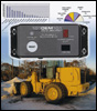 OEM Controls Service Tracker for equipment management