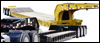 Etnyre Blackhawk Classic Series trailer