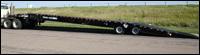 Trail-Eze TE70XT trailer