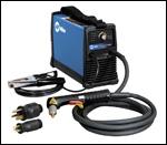 Miller Electric Spectrum 375 X-TREME plasma cutter