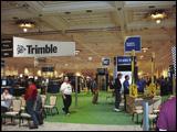 Trimble Dimensions 2006 conference
