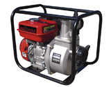 Red Hawk WP30  pump