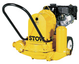 Stow DP-2 pump