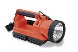Koehler Bright Star fire lantern
