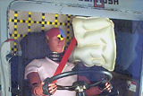Lifeguard RollTek system