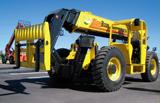 Carelift ZB10056