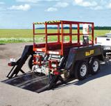 Bil-Jax ET7000