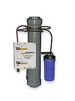 Air Options Compressed-Air Dryers