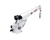 IMT Electric Telescopic Cranes
