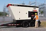 Terex T360