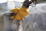 Atlas Copco BP 2900 demolition tool