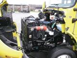 Kenworth T170 Class 5 truck