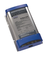 OnBoard Solutions  ProTech-C Series Battery Chargers and Service Equipment