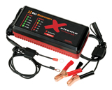 PulseTech Xtreme Charge Battery Charger