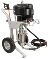 Graco Hydra-Clean Pressure Washers