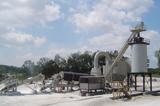 Asphalt Drum Mixers Roadbuilder asphalt plants