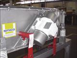 SMICO MVC 495F vibrating screen