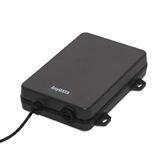 AnyDATA AnyTrack GPS-120 wireless vehicle tracking device