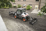 Bobcat Toolcat 5610 Utility Work Vehicle