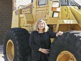 Irene Grant Abilene outsourcing AEMP