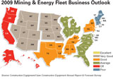 Mining energy business outlook