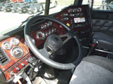 Freightliner FLD classic