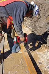 Hilti SFH 18-A CPC hammer drill and driver